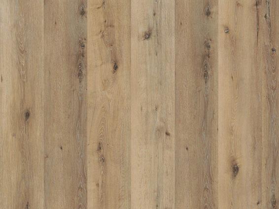 Designbelag Bacana wood XL zum Klicken - Cacia Oak, BKLI64