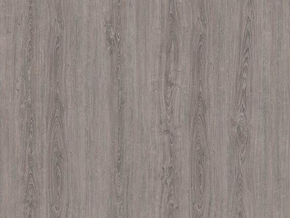 Designbelag Bacana wood XL zum Klicken - Canedo Oak, BKLI65