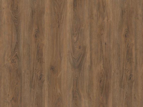 Designbelag Bacana wood XL zum Klicken - Lousada Oak, BKLI66