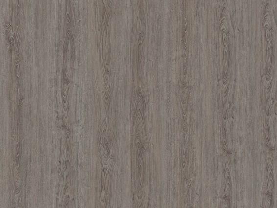 Designbelag Bacana wood XL zum Klicken - Olival Oak, BKLI67