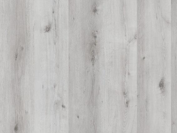 Designbelag Bacana wood XL zum Klicken - Serpa Oak, BKLI68