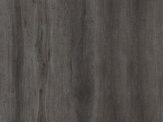 Designbelag Bacana wood XL zum Klicken - Santar Oak, BKLI69