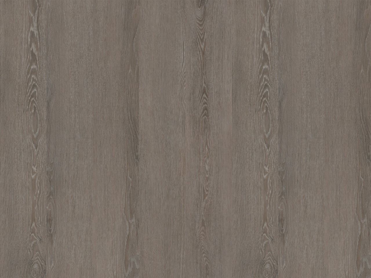 Designbelag Rico wood – Eiche Venlo, 328001