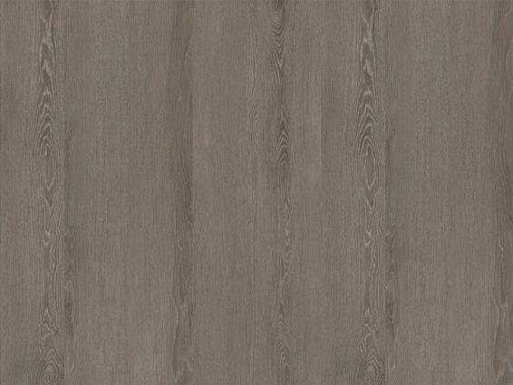 Designbelag Rico wood - Eiche Venlo, 328001