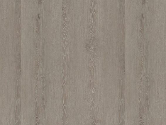 Designbelag Rico wood - Eiche Hilversum, 328002