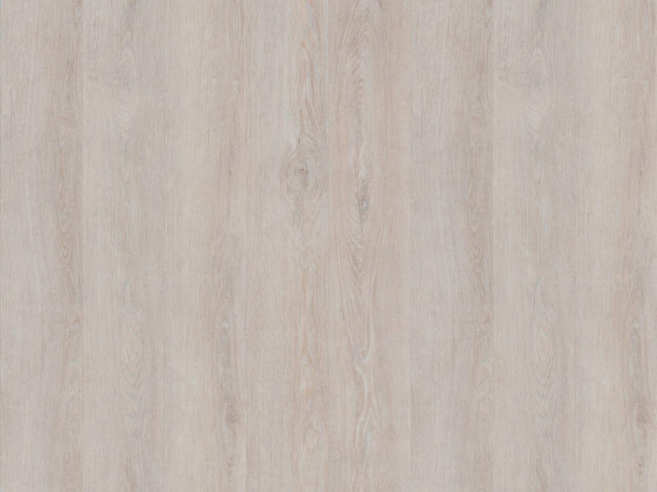 Designbelag Rico wood – Eiche Delft, 328003