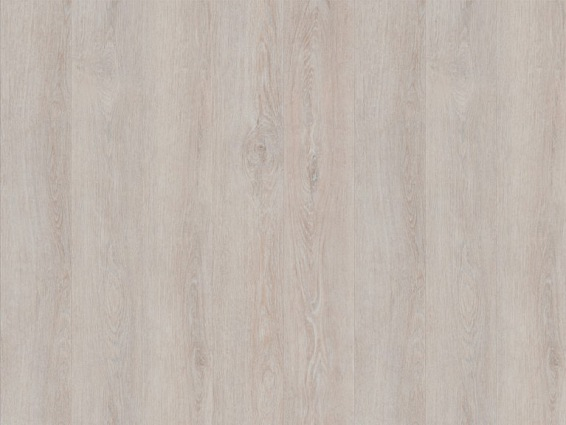 Designbelag Rico wood - Eiche Delft, 328003