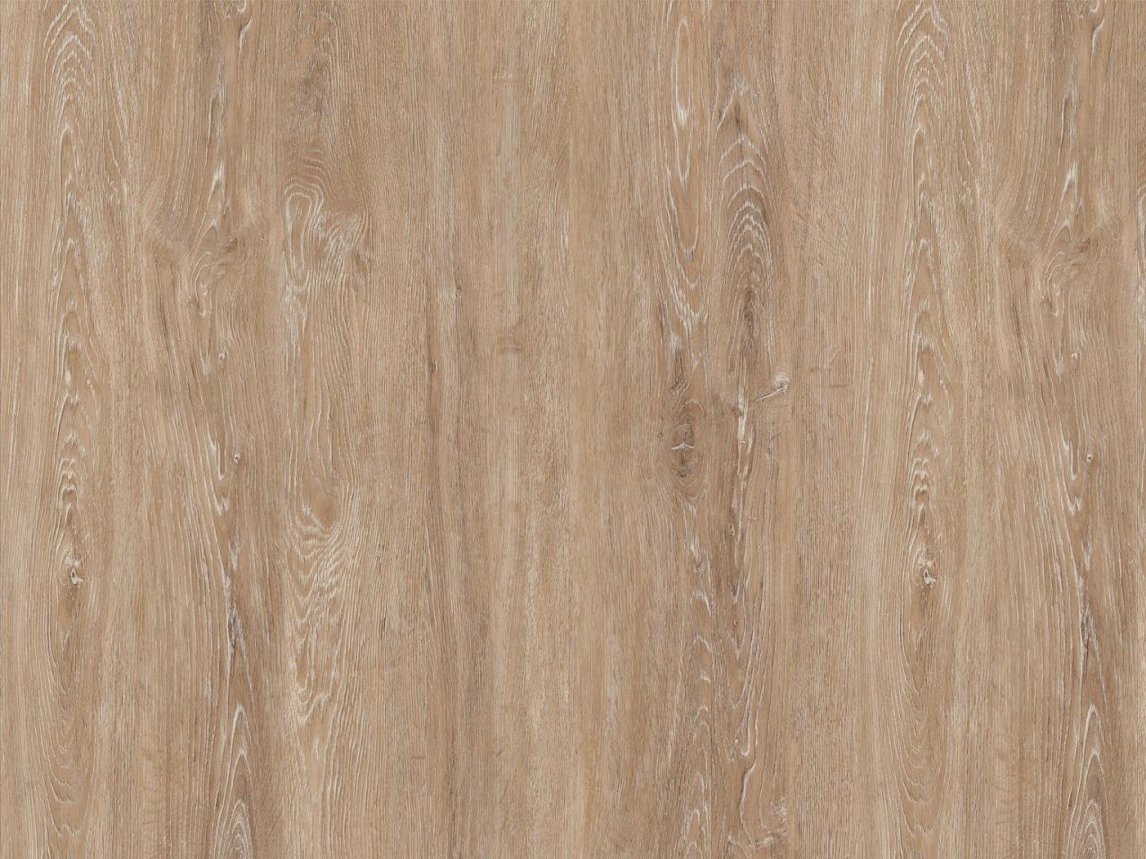 Designbelag Rico wood – Eiche Utrecht, 328004