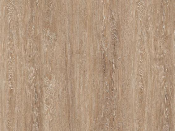 Designbelag Rico wood - Eiche Utrecht, 328004