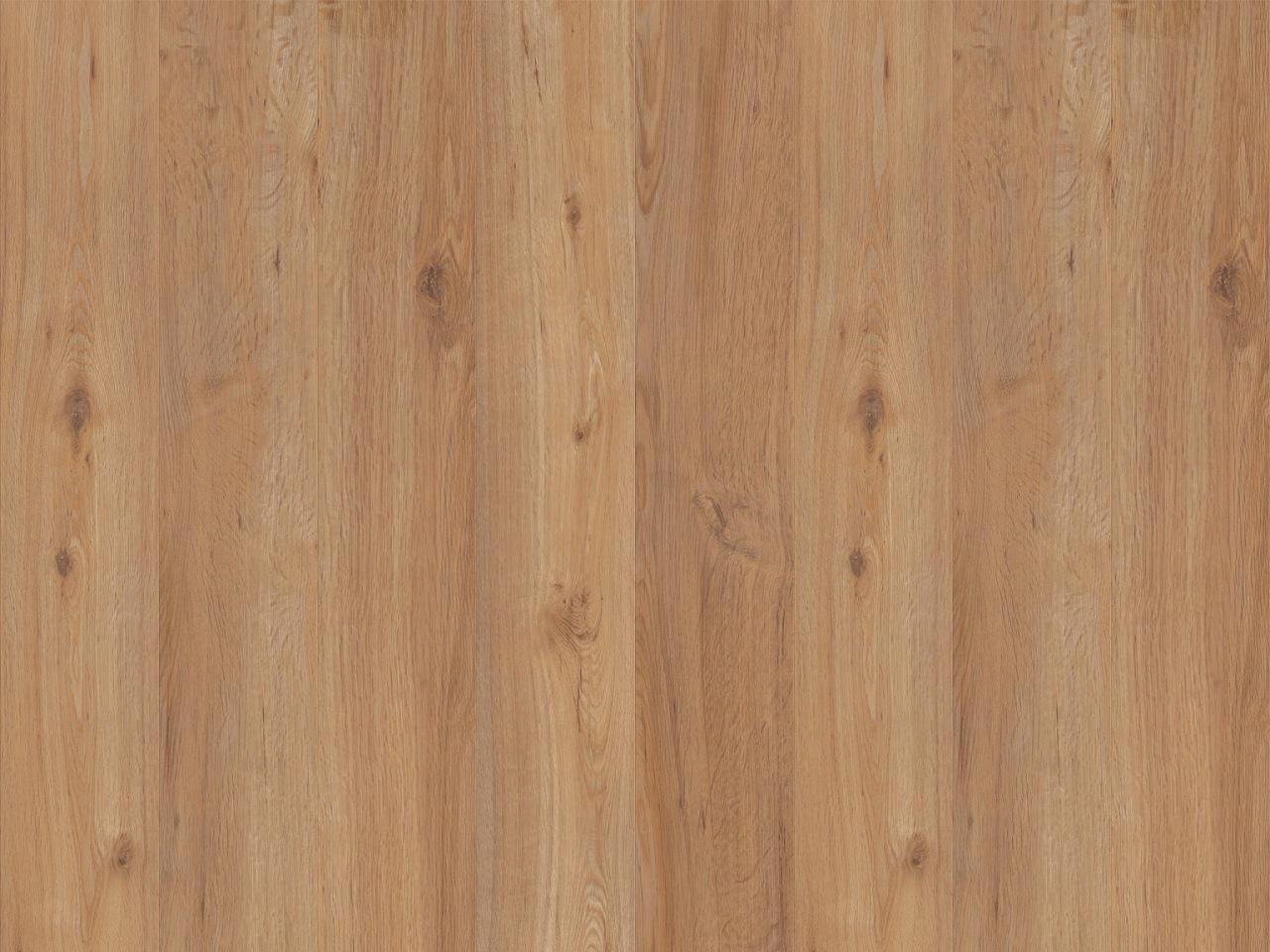 Designbelag Rico wood – Eiche Breda, 328005