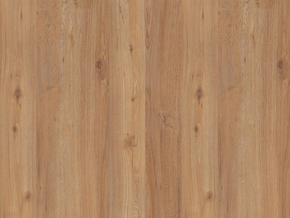 Designbelag Rico wood - Eiche Breda, 328005