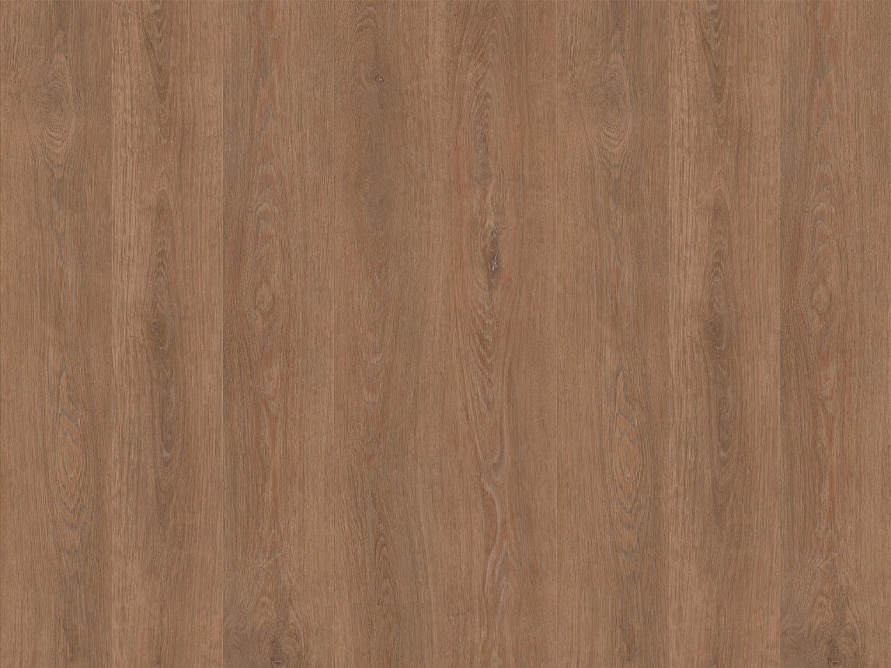 Designbelag Rico wood – Eiche Almere, 328006