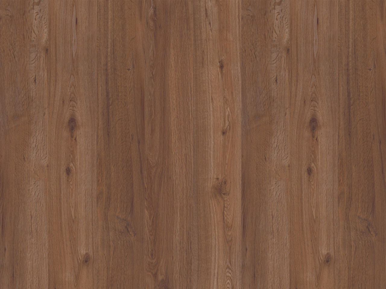 Designbelag Rico wood – Eiche Tilburg, 328007
