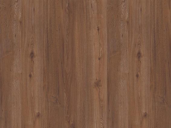 Designbelag Rico wood - Eiche Tilburg, 328007