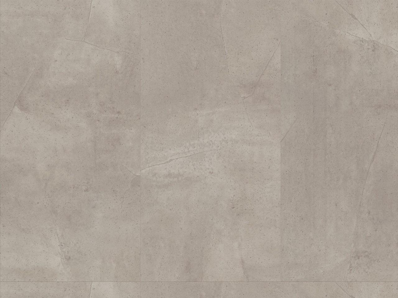 Designbelag Rico stone – Cement Velsen, 328008