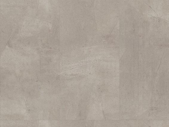 Designbelag Rico stone - Cement Velsen, 328008