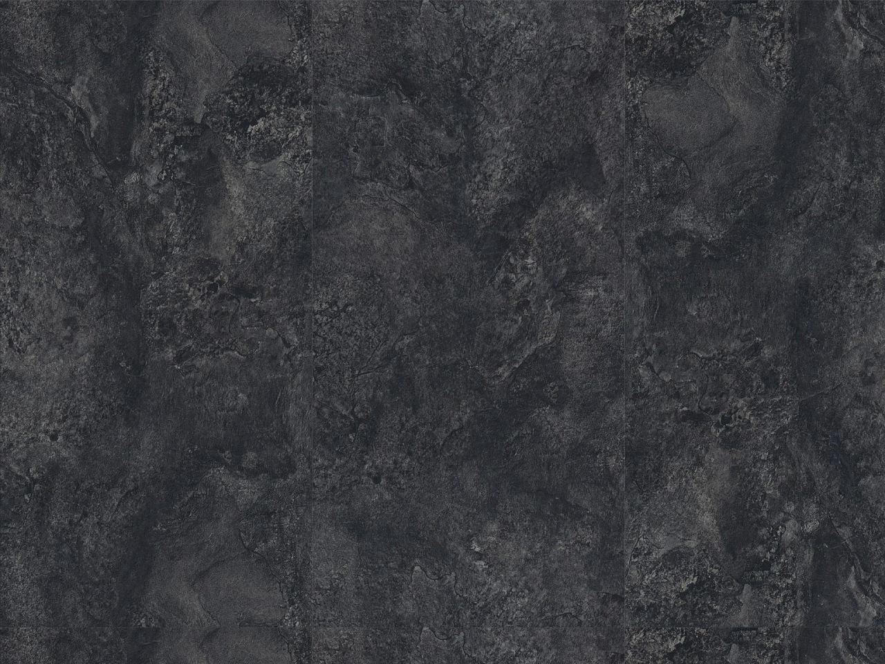 Designbelag Rico stone – Schiefer Den Haag, 328009