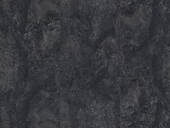 Designbelag Rico stone - Schiefer Den Haag, 328009