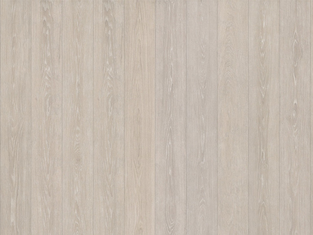 Kork Amora Wood – Altina Oak lang 4V, 8F5001