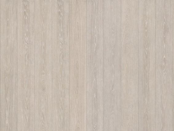 Kork Amora Wood - Altina Oak lang 4V, 8F5001
