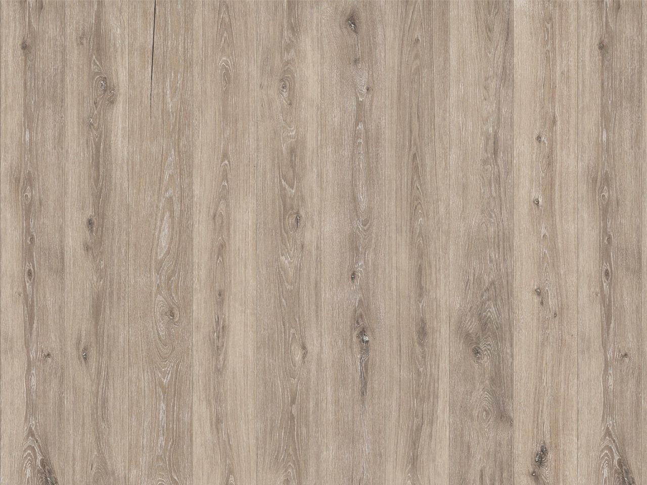 Kork Amora Wood – Eurico Oak lang 4V, 8G3001