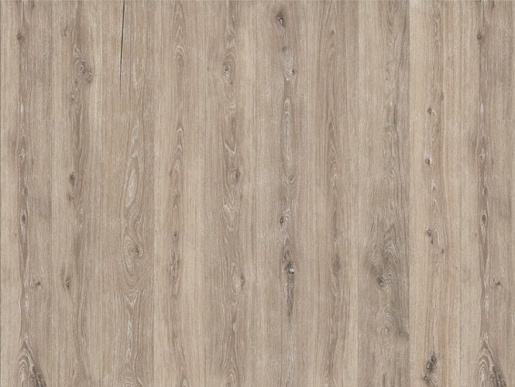 Kork Amora Wood - Eurico Oak lang 4V, 8G3001