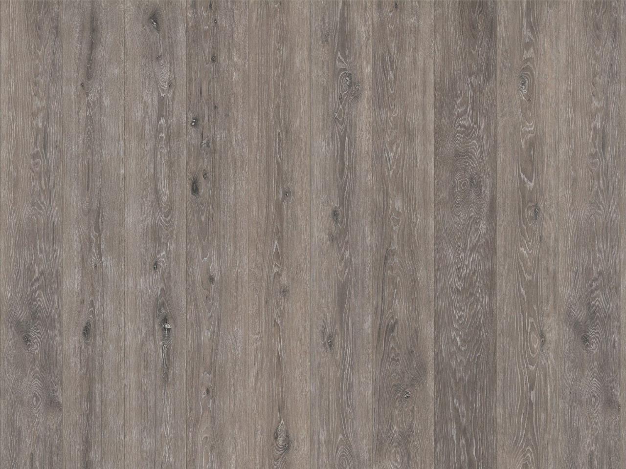 Kork Amora Wood – Dinora Oak lang 4V, 8G4001
