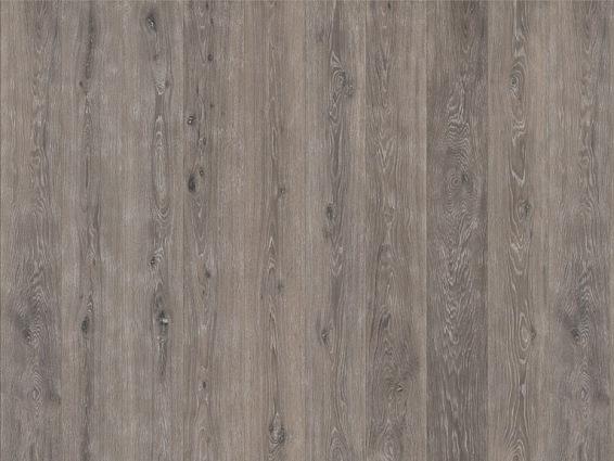Kork Amora Wood - Dinora Oak lang 4V, 8G4001