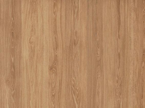 Kork Amora Wood - Domingo Oak kurz, 8F4002