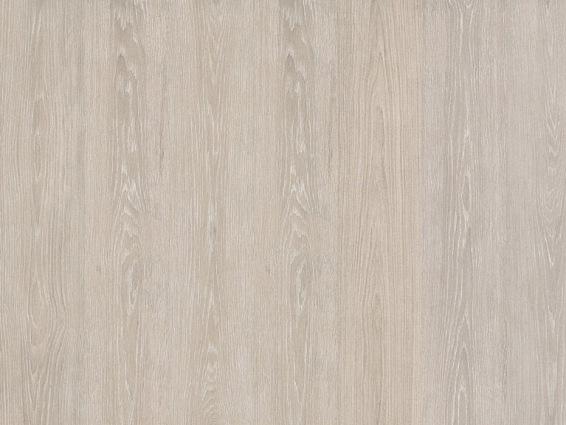 Kork Amora Wood - Altina Oak kurz, 8F5002