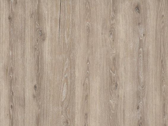 Kork Amora Wood - Eurico Oak kurz, 8G3002