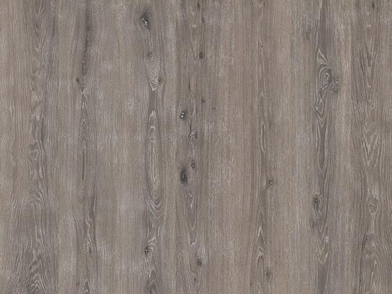 Kork Amora Wood - Dinora Oak kurz, 8G4002