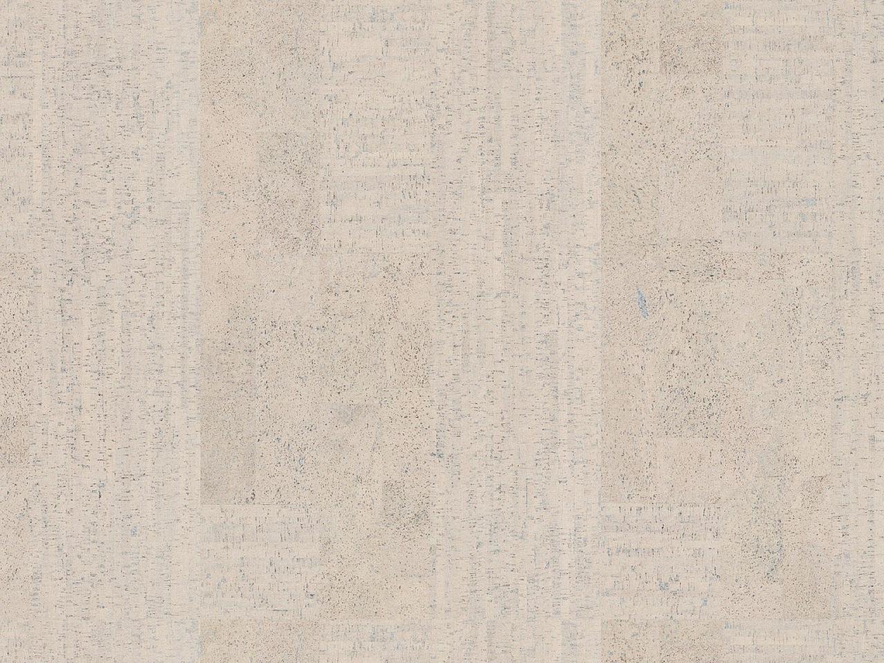 Teppichboden Intense – 95