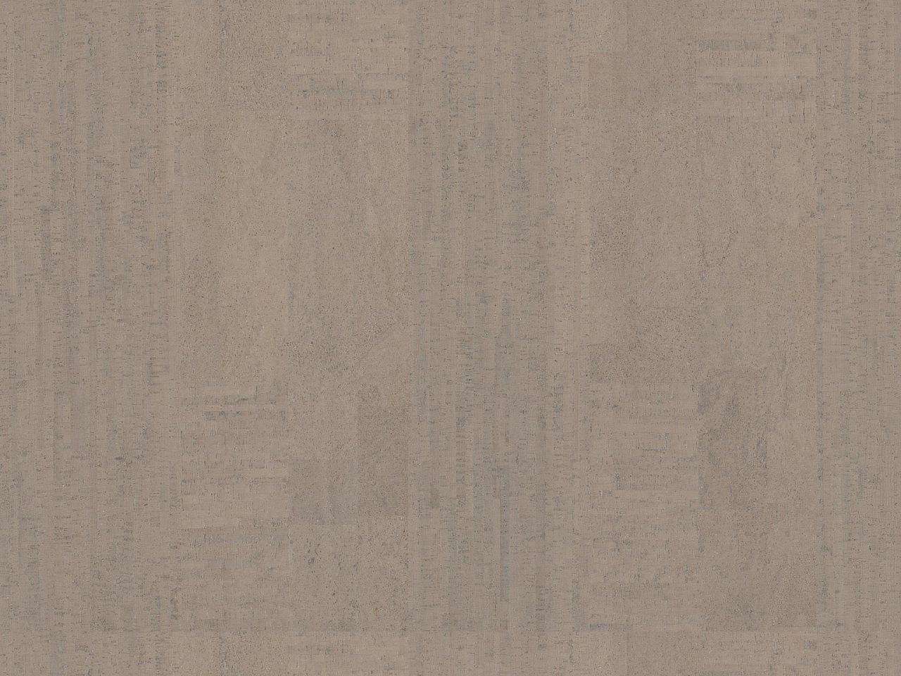 Teppichboden Intense – 09