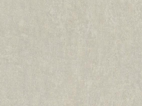 Tapete Wallbasics 2023-024