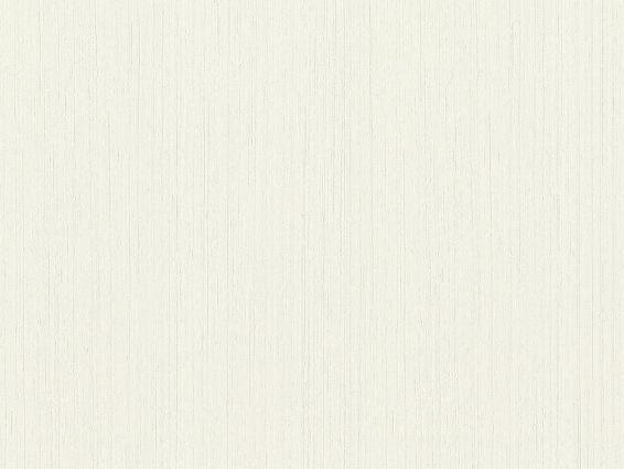 Tapete Wallbasics 2023-075