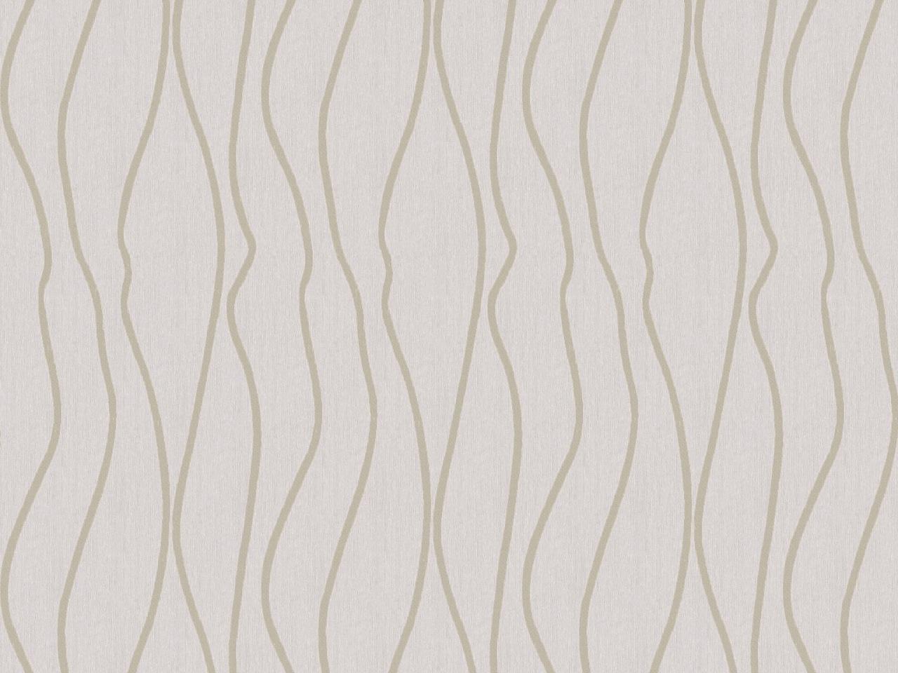 Gardine Agnetha – 803500
