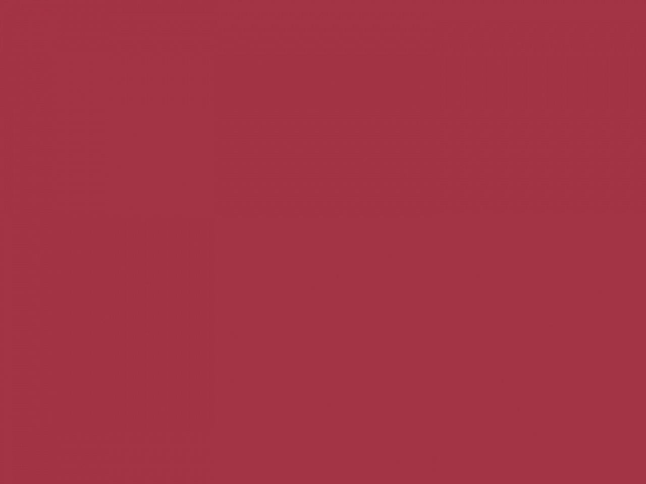Gardine Amalfino 2 – 42262100