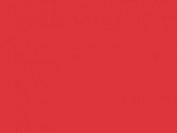 Gardine Amalfino 2 - 42262102