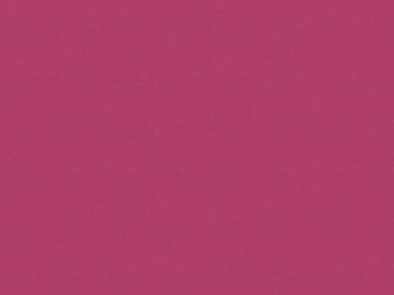 Gardine Amalfino 2 - 42262103