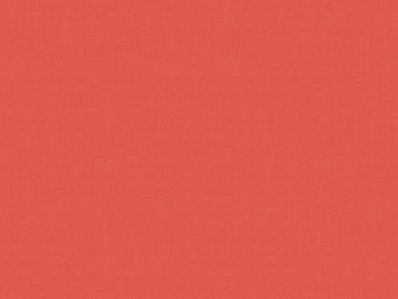 Gardine Amalfino 2 - 42262105