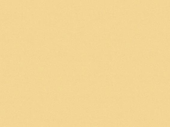 Gardine Amalfino 2 - 42262200
