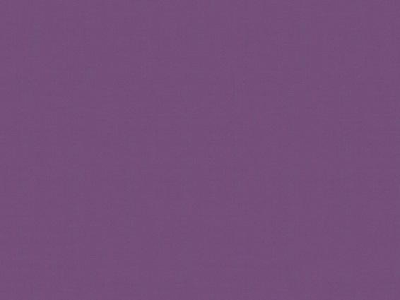 Gardine Amalfino 2 - 42262302