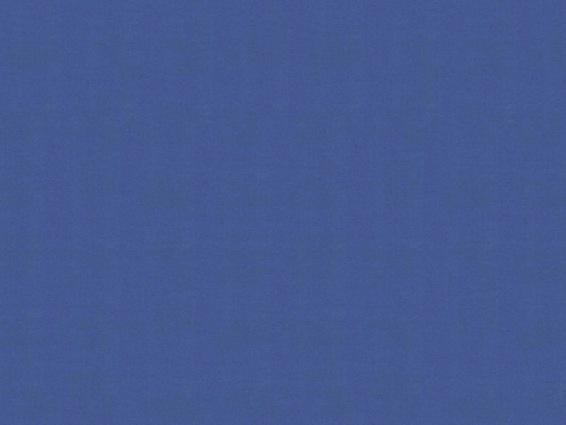 Gardine Amalfino 2 - 42262303