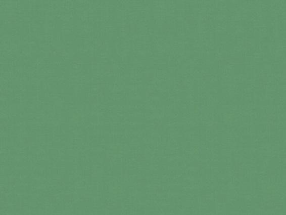 Gardine Amalfino 2 - 42262400