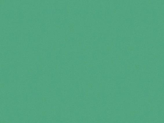 Gardine Amalfino 2 - 42262401