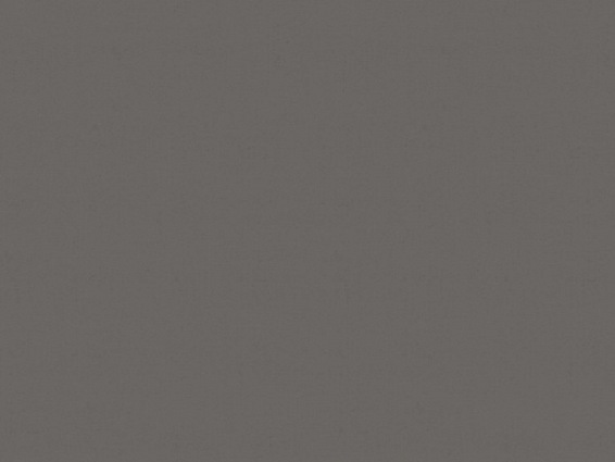 Gardine Amalfino 2 - 42262500