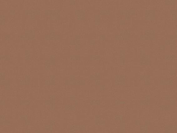 Gardine Amalfino 2 - 42262701