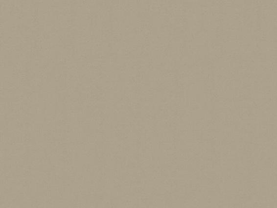 Gardine Amalfino 2 - 42262801