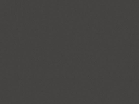 Gardine Amalfino 2 - 42262900